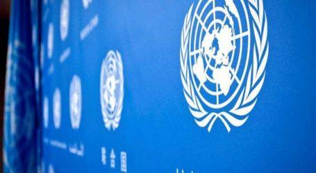 ΟΗΕ: Αυξήθηκαν τα ποσοστά αυτών που υποφέρουν από την πείνα στον κόσμο