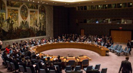 Λιβύη: Διχασμένο παραμένει το ΣΑ του ΟΗΕ – Δεν εκδόθηκε ανακοίνωση