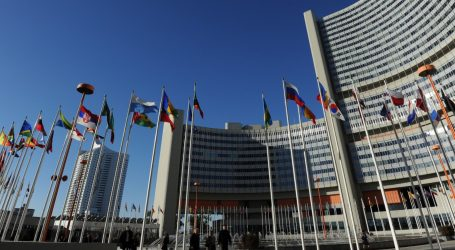 Η Κύπρος καταγγέλλει στον ΟΗΕ τις τουρκικές παραβιάσεις σε αέρα και θάλασσα