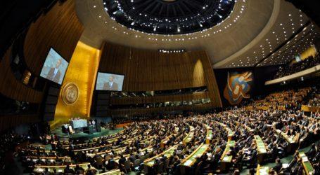 Μόσχα: «Καμία συμφωνία» στο ΣΑ για εκεχειρία στη Συρία