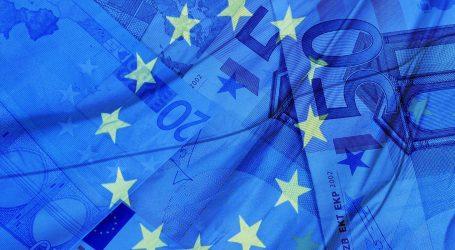 Συμφωνία Eurobank – ΕταΕ για τη στήριξη πολύ μικρών επιχειρήσεων