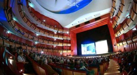 """Σήμερα η όπερα """"Οι γάμοι του Φίγκαρο"""" στο Ίδρυμα Σταύρος Νιάρχος"""
