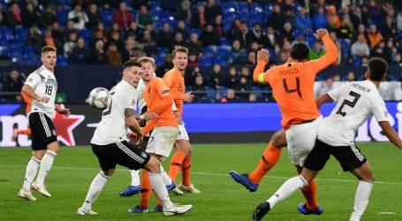 Οι στοιχηματικές επιλογές της Κυριακής | Με τα γκολ στα προκριματικά Euro και Football League