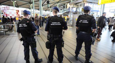 Ολλανδία: Οι αρχές ερευνούν μια «ύποπτη κατάσταση» σε αεροπλάνο στο αεροδρόμιο Σίπχολ
