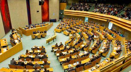 Το ολλανδικό κοινοβούλιο ψήφισε υπέρ της αναγνώρισης της γενοκτονίας των Αρμενίων