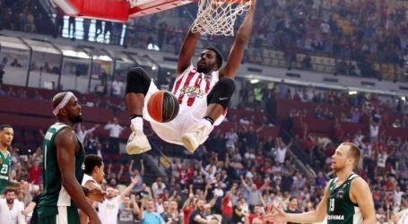 Basket League | Όλα θα κριθούν στο ΟΑΚΑ