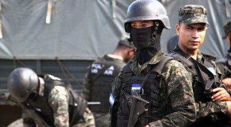 Ονδούρα: Νέα δολοφονία δημοσιογράφου – Ο 79ος από το 2001