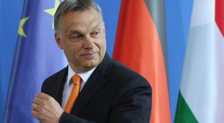 Όρμπαν: Η Ουγγαρία θα παραμείνει στην ΕΕ