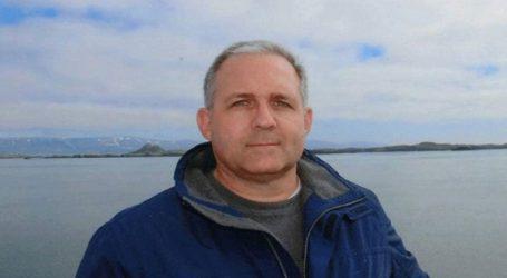 Υπόθεση Ουίλαν: Διπλωμάτες της Βρετανίας, του Καναδά, της Ιρλανδίας και των ΗΠΑ στη Μόσχα