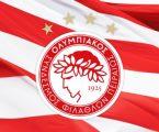 Επιστολή διαμαρτυρίας του Ολυμπιακού σε FIFA και UEFA για τη …διαιτησία!
