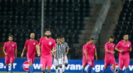 Super League | Ξεχωρίζει το Λαμία- ΠΑΟΚ