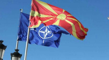Η αλβανική Βουλή επικύρωσε το πρωτόκολλο ένταξης της Βόρειας Μακεδονίας στο ΝΑΤΟ