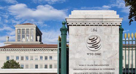 ΠΟΕ: Προειδοποιεί για την επιβράδυνση του παγκόσμιου εμπορίου