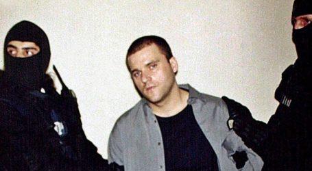 Τέσσερις φορές ισόβια και 71 χρόνια κάθειρξη στον Πάσσαρη