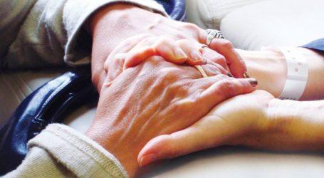 Εκδηλώσεις για την Παγκόσμια Ημέρα Επιβίωσης από τον Καρκίνο