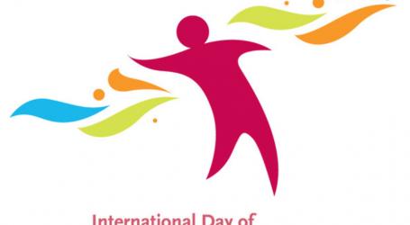 Παγκόσμια ημέρα ατόμων με αναπηρία: Συνεχίζονται οι αγωνιστικές δράσεις