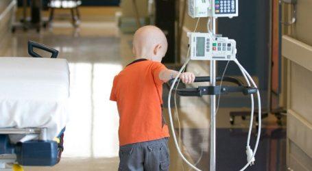 Τα σπίτια με λιγοστά μικρόβια αυξάνουν τον κίνδυνο για παιδική λευχαιμία
