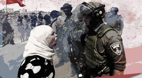 Αθήνα: Διαδήλωση αλληλεγγύης στην Παλαιστίνη στις 18:00