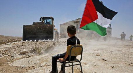 Αμερικανός πρεσβευτής: Το Ισραήλ έχει το δικαίωμα να προσαρτήσει «ένα τμήμα» της κατεχόμενης Δυτικής Όχθης