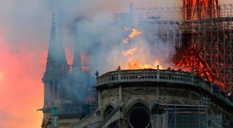 Icomos: Χρειάζεται εγρήγορση για την προστασία των μνημείων