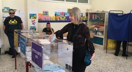 Παπακώστα: Το Ν.Ε.Ο. δηλώνει παρών για την επόμενη μέρα σε Ελλάδα και Ευρώπη