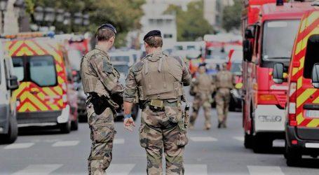 Γαλλία: Τζιχαντιστές ετοίμαζαν επίθεση παρόμοια με αυτή της 11ης Σεπτεμβρίου