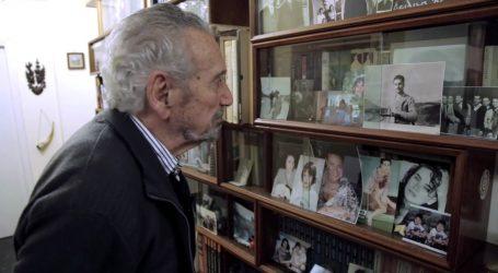«Οι Παρτιζάνοι των Αθηνών» – Το ντοκιμαντέρ για την ΕΑΜική Αντίσταση την περίοδο της Κατοχής στην ΕΡΤ2