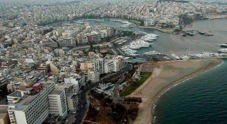 Σταθάκης: Η απόφαση του ΚΑΣ για τον Πειραιά δεν ακυρώνει τις επενδύσεις