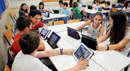 Παράταση της θητείας των εκπαιδευτικών Πειραματικών και Πρότυπων Σχολείων έως τις 31/08/2019