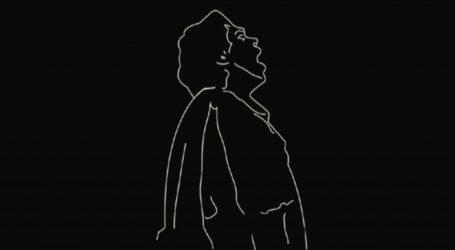 «Στο κέντρο του κύκλου» – Προβολή το Σάββατο του ντοκιμαντέρ του Ορφέα Περετζή στο Cine Trianon