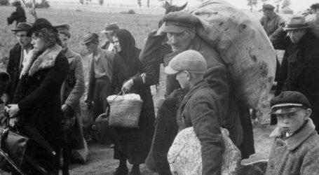 Η Πολωνία ζητά τις γερμανικές αποζημιώσεις του Β΄ ΠΠ