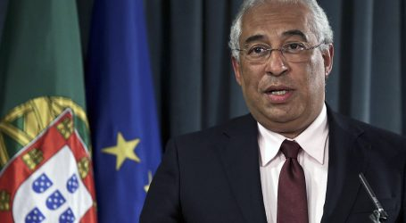 Πορτογαλία – Ευρωεκλογές 2019: Προβάδισμα 10 μονάδων στους Σοσιαλιστές δίνει το exit poll