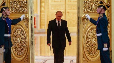 Ο Πούτιν παρέτεινε έως το 2020 τις απαγορεύσεις στις εισαγωγές τροφίμων από την ΕΕ