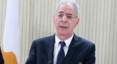 """""""Η ελληνοκυπριακή πλευρά ζητούσε από την αρχή την αποστολή εκπροσώπου του γ.γ. του ΟΗΕ"""""""