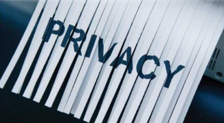 Έως και σήμερα σε δημόσια διαβούλευση το νομοσχέδιο για τα Προσωπικά Δεδομένα