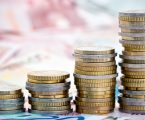 ΤτΕ: Αυξήθηκε το πρωτογενές πλεόνασμα στο α΄ τρίμηνο του 2019 σε 1,85 δισ. ευρώ