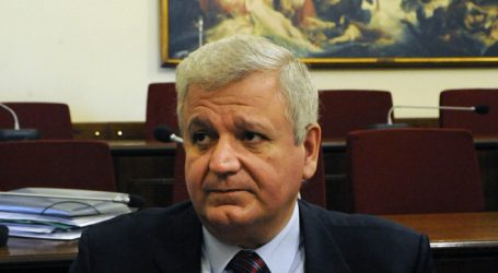 Πρωτόπαπας: «Δεν ψηφίζουμε Παυλόπουλο – το ΚΙΝΑΛ θα προτείνει δικό του υποψήφιο»