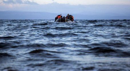 Τουλάχιστον 412 πρόσφυγες έφτασαν το τελευταίο τριήμερο σε νησιά του αν. Αιγαίου