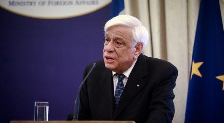 ΠτΔ: Νομικώς ενεργές και δικαστικώς επιδιώξιμες οι αξιώσεις της Ελλάδας έναντι της Γερμανίας