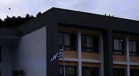 Ανέγερση λυκείου και ειδικού σχολείου από τον Δήμο Θεσσαλονίκης
