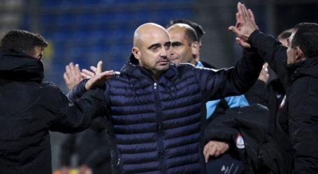 Ο Μίλαν Ράσταβατς νέος προπονητής του Αστέρα Τρίπολης