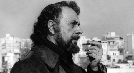 Μουσικο – ποιητική παράσταση για τον Γιάννη Ρίτσο στη Μόσχα