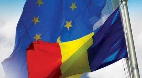 Ρουμανία: Ήττα του κυβερνώντος κόμματος στις ευρωεκλογές