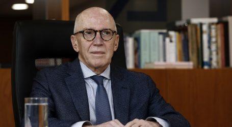 Ρουμελιώτης: Το ΔΝΤ αναγνωρίζει τα λάθη του, την ώρα που κάποιοι επιμένουν στις πολιτικές λιτότητας