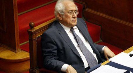 Ρουπακιώτης: Η μεγαλύτερη πρόκληση αυτών των εκλογών είναι να προσέλθουν οι Ελληνίδες και οι Έλληνες στις κάλπες