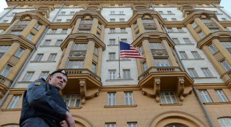 Ψυχροπολεμικό σκηνικό | Αντίποινα της Μόσχας στη Δύση – Απελαύνονται 60 Αμερικανοί διπλωμάτες- Ανησυχία ΟΗΕ