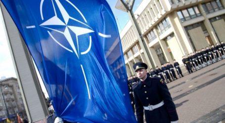 Ρωσία: Στρατιωτικά αντίμετρα αν το ΝΑΤΟ λάβει μέτρα εναντίον της για μη συμμόρφωση με τη συνθήκη για τα πυρηνικά