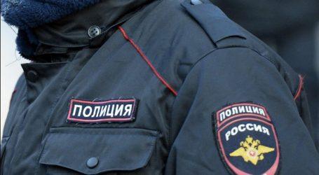 Ρωσία: Άνδρας εισέβαλε σε παιδικό σταθμό και σκότωσε εξάχρονο αγοράκι