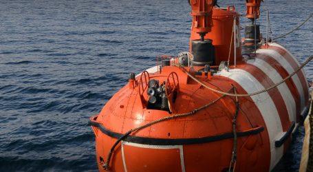 Ρωσία: Στη δημοσιότητα λεπτομέρειες για το τραγικό ατύχημα στο πυρηνοκίνητο υποβρύχιο