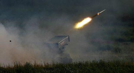 Ρωσία: Δοκιμές «νέων όπλων» πίσω από την έκρηξη στη στρατιωτική βάση